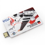 usb karta kredytowa