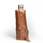 USB ekologiczne 1