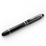 Długopis z usb 3