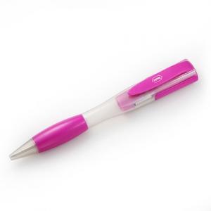 Długopis z usb