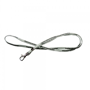 Smycz sznurówkowa 7mm