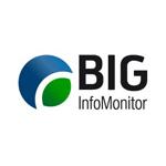 infomonitor_rgb-logo_podstawowe-1_cien
