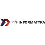 informatyka_logo_podstawowe_bh