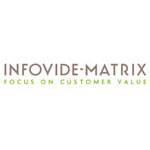 logo_INFOVIDE-MATRIX